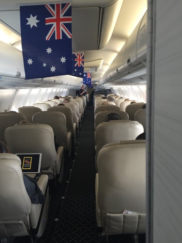 Special Decor On The Jet.jpg