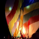Inle Lake, Myanmar–Inflating The Nat Geo Balloon