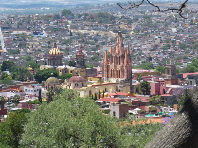 san miguel de allende latina women dating site San miguel de allende's best free dating site 100% free online dating for san miguel de allende singles at mingle2com our free personal ads are full of single women and men in san miguel de allende looking for serious relationships, a little online flirtation, or new friends to go out with.